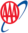 AAA | Lee Myles AutoCare & Transmissions - Bowling Green