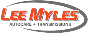 Lee Myles AutoCare & Transmissions - Bowling Green