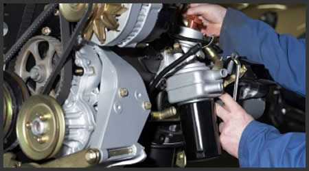 Transmission Trouble Tips | Lee Myles AutoCare & Transmissions - Bowling Green