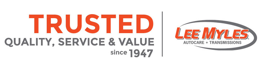 Trusted Quality, Service & Value since 1947.